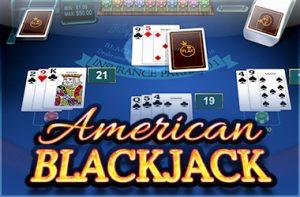 ilmaiset casino pelit